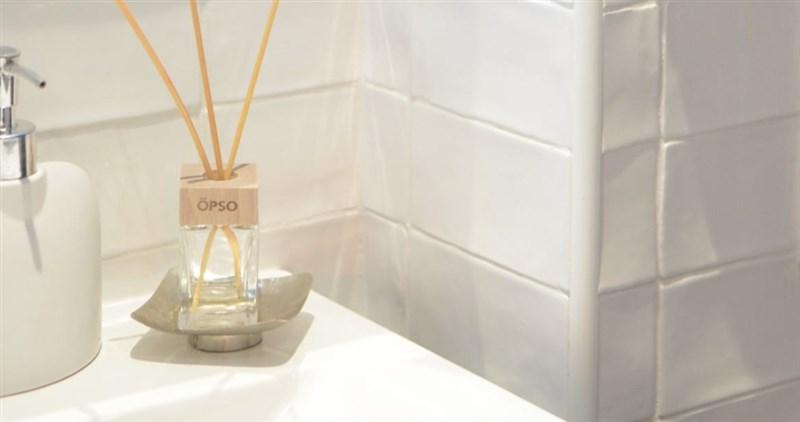 医療法人 春日医院の詳細(奈良県のシミ取りレーザー治療)